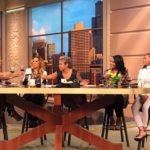 BGBB on Windy City Live